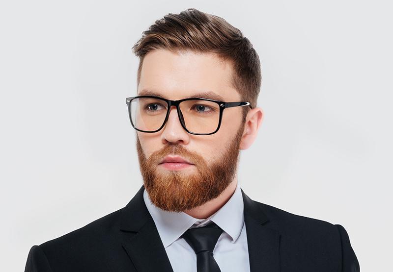 Parker Olsen